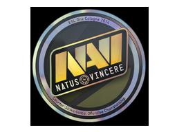 File:Sticker-cologne-2014-NaVi-holo-market.png