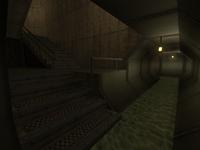 Cs siege0011 sewers