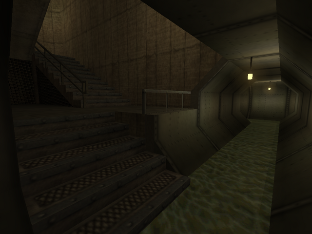 File:Cs siege0011 sewers.png