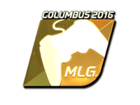 Csgo-columbus2016-mlg gold large