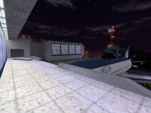 File:Cs 7470006 rooftops 2.png