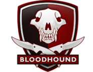 Csgo-bloodhound-badge