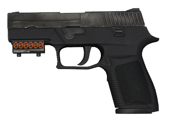 File:W p250 stat.png