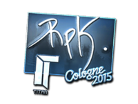 Csgo-col2015-sig rpk foil large