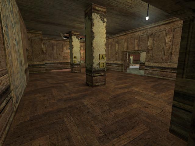File:De chateau0013 Inside.png