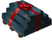 CSGO-pallet-gifts