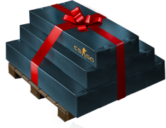 File:CSGO-pallet-gifts.png