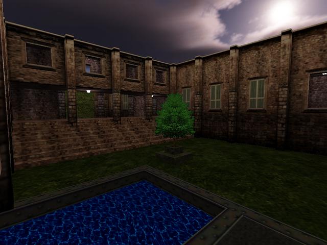 File:As riverside0009 courtyard.png