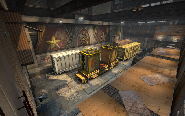 File:Csgo-train-12102014-b-3.png