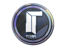File:Sticker-cologne-2014-titan-holo-market.png