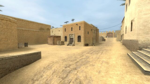 File:CSS Dust2 Long A.jpg