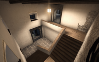 Csgo-castle-B-stairs