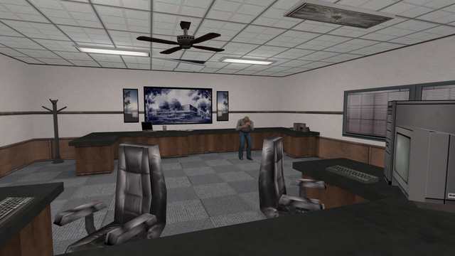 File:Cz miami hostage office.png