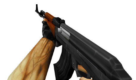 File:V ak47 beta6.png