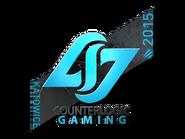 Csgo-kat2015-counterlogic large