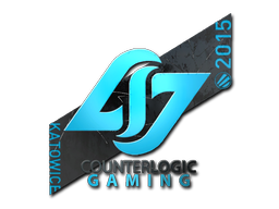 File:Csgo-kat2015-counterlogic large.png