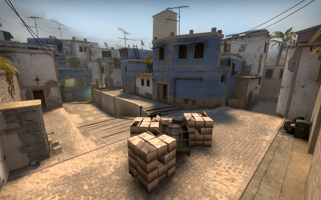File:De mirage-csgo-middle-1.png