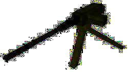 File:M2 Browning 2 brush.png