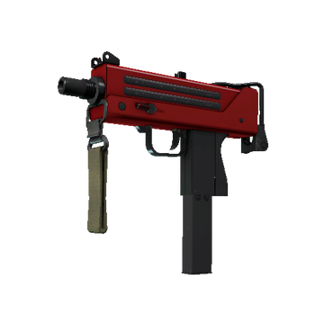 File:Mac10candyapple.png