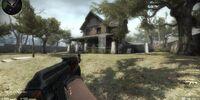 Safehouse/Guide