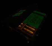 W 9mm ammobox big