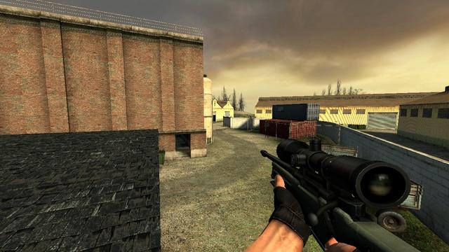 File:Back Sniper trick.png