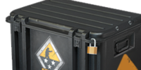CSGO Weapon Case 3