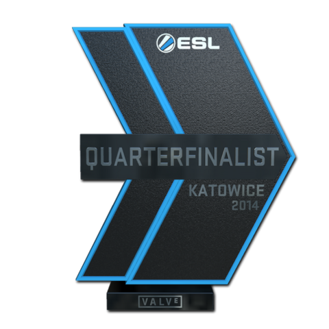 File:Katowice 2014 quarterfinalist large.png