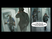 CSGO Op. Wildfire Comic033