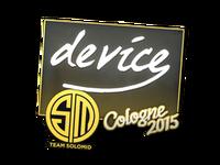 Csgo-col2015-sig device large