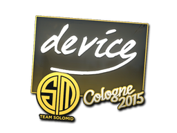 File:Csgo-col2015-sig device large.png