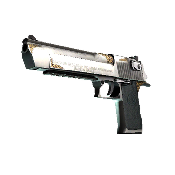 File:Desert Eagle Heirloom.png