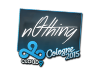 Csgo-col2015-sig nothing large