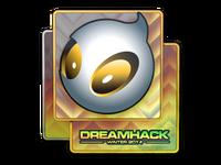 Csgo-dreamhack2014-dignitas holo large