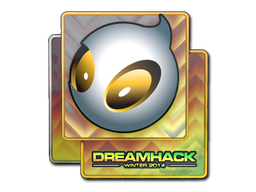 File:Csgo-dreamhack2014-dignitas holo large.png