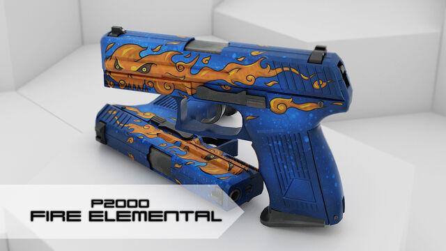 File:Csgo-p2000-fire-elemental-workshop.jpg
