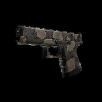File:Glock-18-death-rattle-market.png