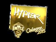 Csgo-col2015-sig hyper gold large
