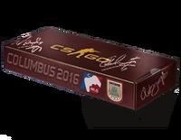 Csgo-crate columbus2016 promo de inferno