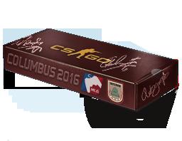 File:Csgo-crate columbus2016 promo de inferno.png