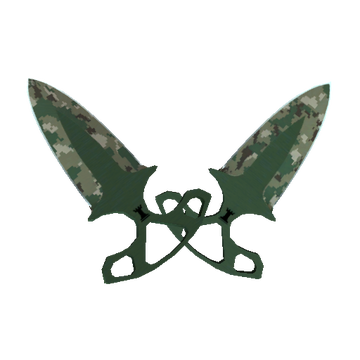 File:Csgo-knife-shadow-daggers-forest-ddpat-MW.png