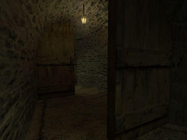 File:De piranesi double doors 2.jpg