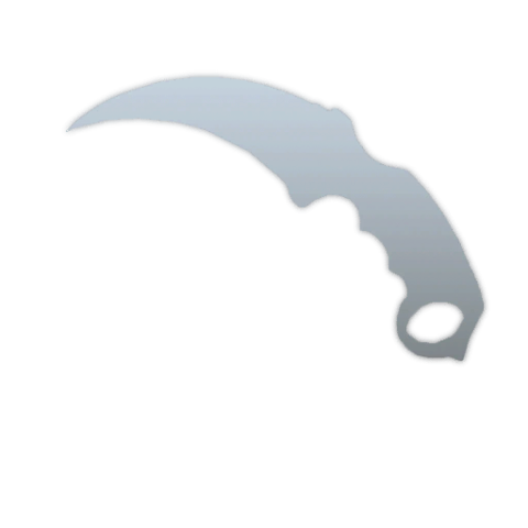File:Inventory icon weapon knife karambit.png