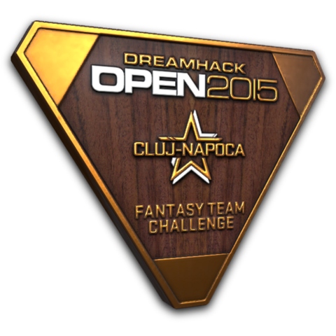 File:Csgo-cluj 2015 fantasy bronze large.png
