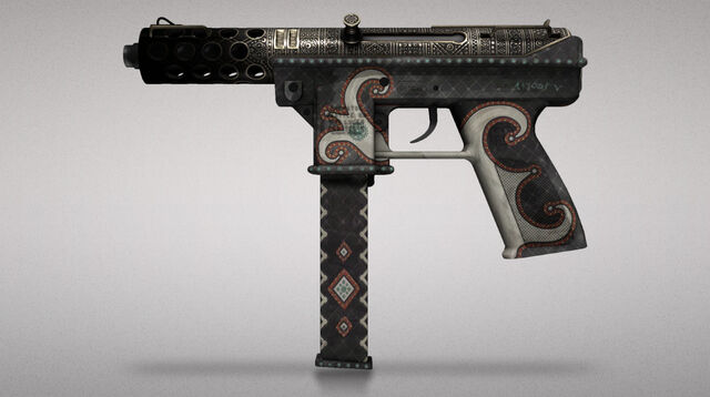 File:Csgo-tec-9-jambiya-workshop.jpg