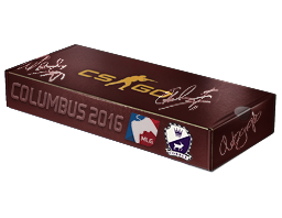File:Csgo-crate columbus2016 promo de cbble.png