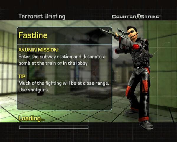 File:Xbox de fastline t.jpg