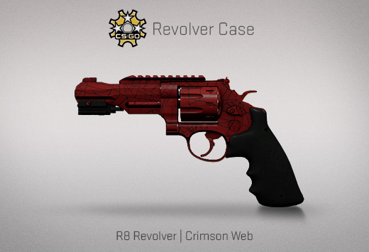 File:Csgo-r8-revolver-crimson-web-announcement.jpg