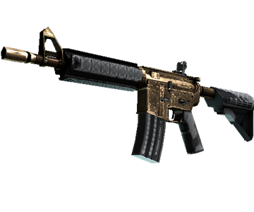 File:M4a4-royal-paladin-FT.png
