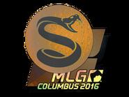 Csgo-columbus2016-splc holo large